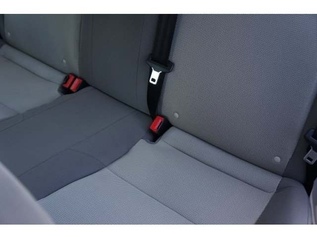 2012 Ford Focus 4D Sedan - 203611F - Image 25