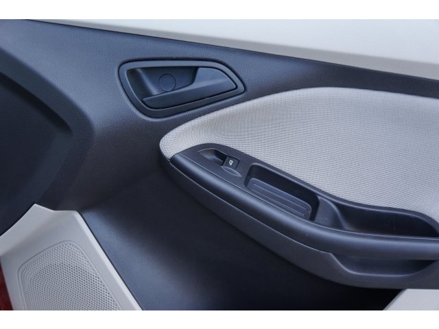 2012 Ford Focus 4D Sedan - 203611F - Image 27