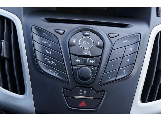 2012 Ford Focus 4D Sedan - 203611F - Image 35