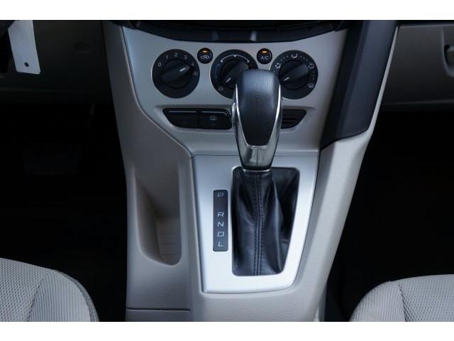 2012 Ford Focus 4D Sedan - 203611F - Image 37