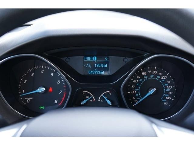 2012 Ford Focus 4D Sedan - 203611F - Image 39
