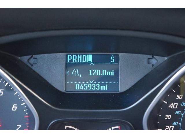 2012 Ford Focus 4D Sedan - 203611F - Image 40