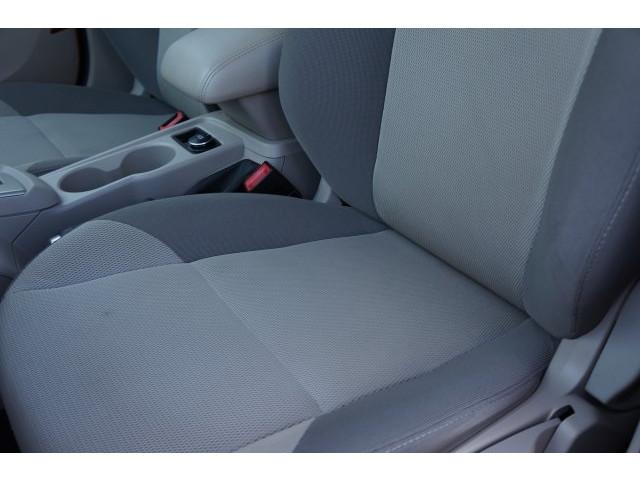 2012 Ford Focus  4D Sedan  - 203611F - Image 19