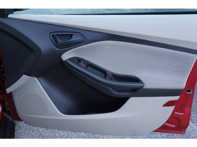 2012 Ford Focus  4D Sedan  - 203611F - Image 26