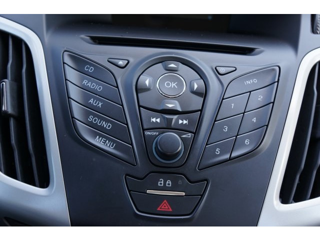 2012 Ford Focus 4D Sedan - 203611F - Image 35