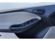 2012 Ford Focus 4D Sedan - 203611F - Thumbnail 15