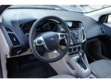 2012 Ford Focus 4D Sedan - 203611F - Thumbnail 16