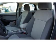 2012 Ford Focus 4D Sedan - 203611F - Thumbnail 18