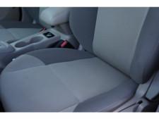 2012 Ford Focus 4D Sedan - 203611F - Thumbnail 19