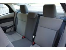 2012 Ford Focus 4D Sedan - 203611F - Thumbnail 24