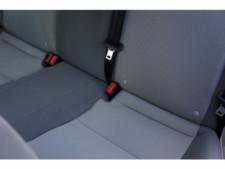 2012 Ford Focus 4D Sedan - 203611F - Thumbnail 25