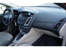 2012 Ford Focus 4D Sedan - 203611F - Thumbnail 28
