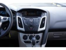 2012 Ford Focus 4D Sedan - 203611F - Thumbnail 33