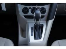 2012 Ford Focus 4D Sedan - 203611F - Thumbnail 37