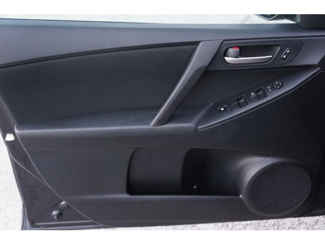 2013 Mazda Mazda3 SV 4D Sedan - 203572F - Image 13