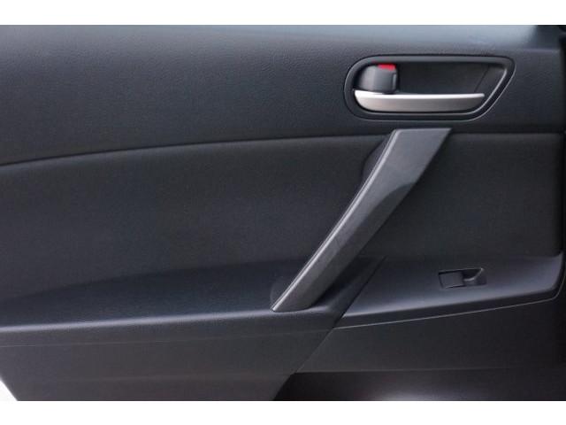 2013 Mazda Mazda3 SV 4D Sedan - 203572F - Image 21