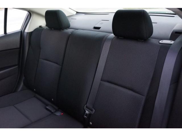2013 Mazda Mazda3 SV 4D Sedan - 203572F - Image 23