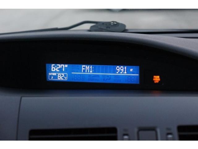 2013 Mazda Mazda3 SV 4D Sedan - 203572F - Image 33