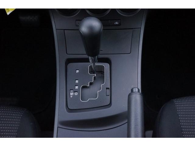 2013 Mazda Mazda3 SV 4D Sedan - 203572F - Image 36