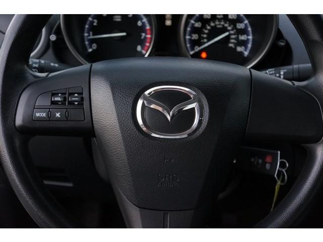 2013 Mazda Mazda3 SV 4D Sedan - 203572F - Image 37