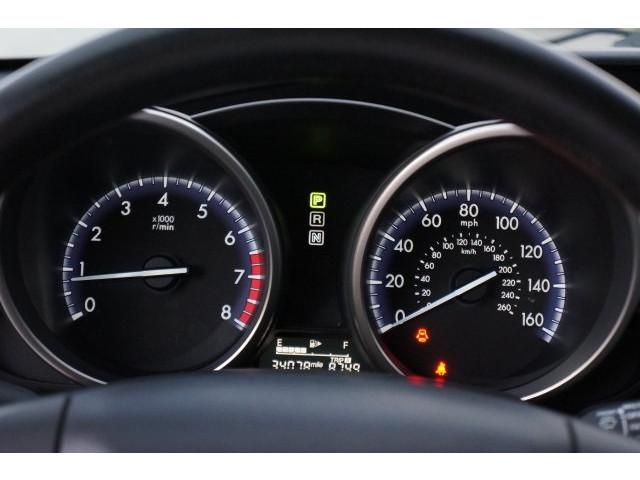 2013 Mazda Mazda3 SV 4D Sedan - 203572F - Image 38
