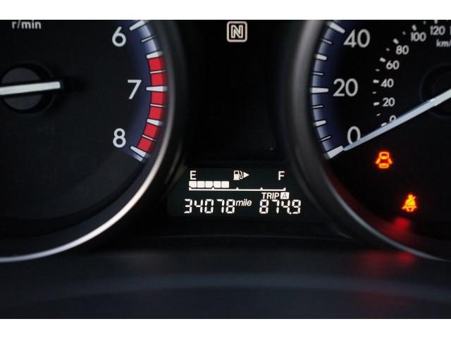 2013 Mazda Mazda3 SV 4D Sedan - 203572F - Image 39