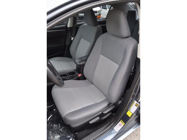 2014 Toyota Corolla  4D Sedan  - 203429R - Image 6