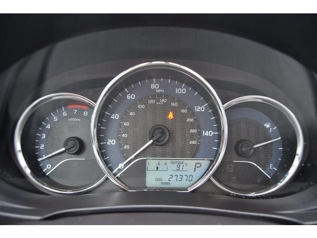 2014 Toyota Corolla  4D Sedan  - 203429R - Image 10