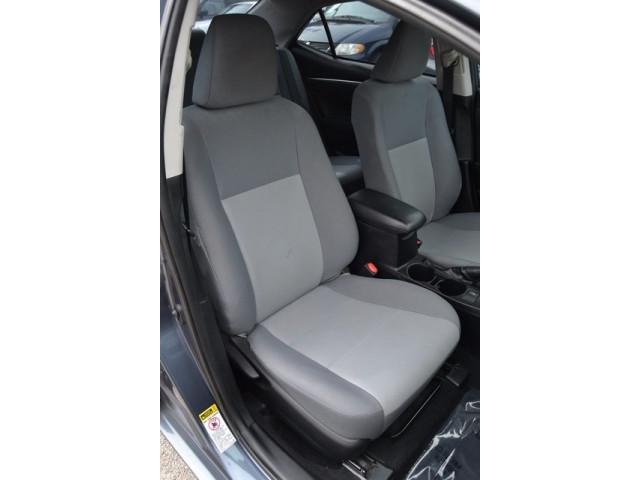 2014 Toyota Corolla  4D Sedan  - 203429R - Image 14