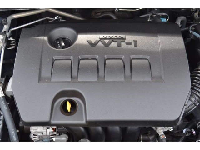 2014 Toyota Corolla  4D Sedan  - 203429R - Image 16