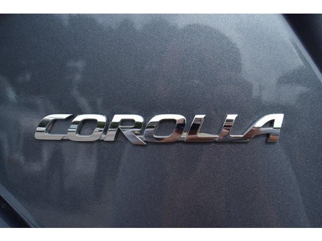 2014 Toyota Corolla  4D Sedan  - 203429R - Image 21
