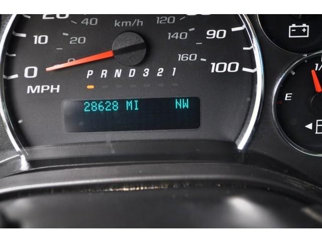2013 Chevrolet Express Van G1500 Cargo 3D Cargo Van  - 203569F - Image 16