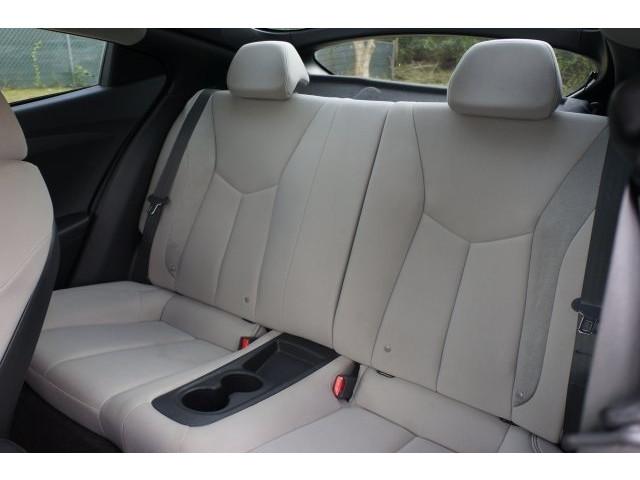 2012 Hyundai Veloster 3D Hatchback - 203589A - Image 19