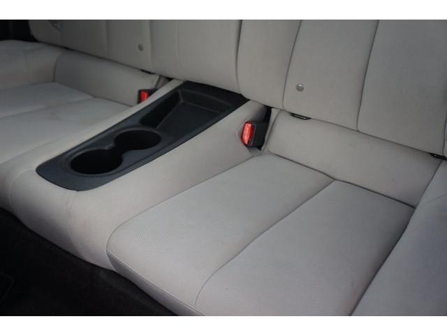 2012 Hyundai Veloster 3D Hatchback - 203589A - Image 21