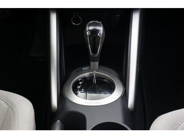 2012 Hyundai Veloster  3D Hatchback  - 203589A - Image 31
