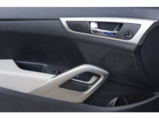 2012 Hyundai Veloster 3D Hatchback - 203589A - Thumbnail 15
