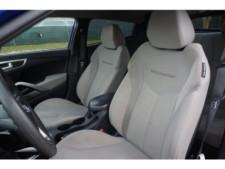 2012 Hyundai Veloster 3D Hatchback - 203589A - Thumbnail 17
