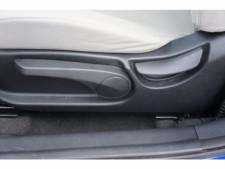 2012 Hyundai Veloster 3D Hatchback - 203589A - Thumbnail 18