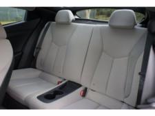 2012 Hyundai Veloster 3D Hatchback - 203589A - Thumbnail 19