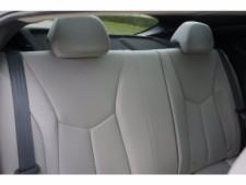 2012 Hyundai Veloster 3D Hatchback - 203589A - Thumbnail 27