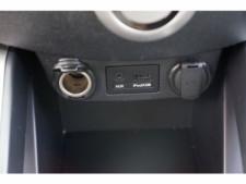 2012 Hyundai Veloster 3D Hatchback - 203589A - Thumbnail 32