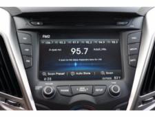 2012 Hyundai Veloster 3D Hatchback - 203589A - Thumbnail 34
