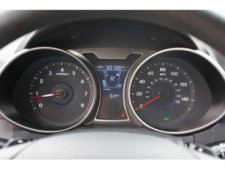2012 Hyundai Veloster 3D Hatchback - 203589A - Thumbnail 36