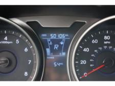 2012 Hyundai Veloster 3D Hatchback - 203589A - Thumbnail 37