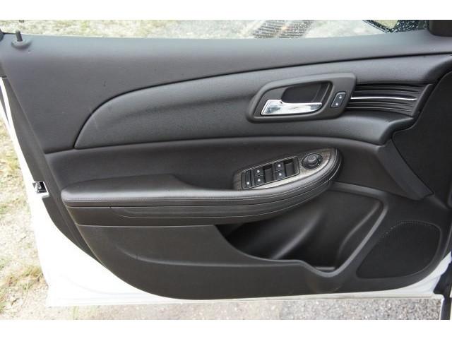 2015 Chevrolet Malibu 1LT 4D Sedan - 203636F - Image 14