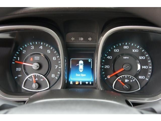 2015 Chevrolet Malibu 1LT 4D Sedan - 203636F - Image 38