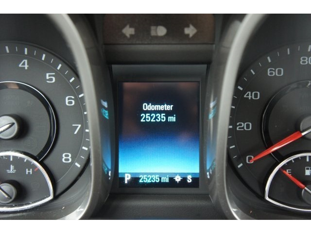 2015 Chevrolet Malibu 1LT 4D Sedan - 203636F - Image 39
