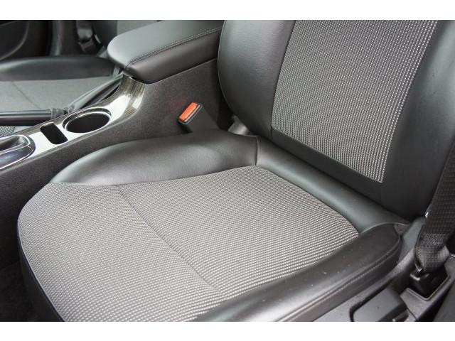 2015 Chevrolet Malibu 1LT 4D Sedan  - 203636F - Image 19
