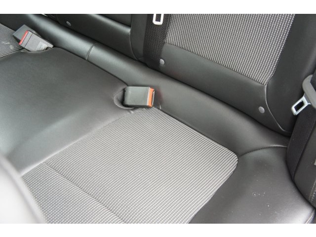 2015 Chevrolet Malibu 1LT 4D Sedan - 203636F - Image 25