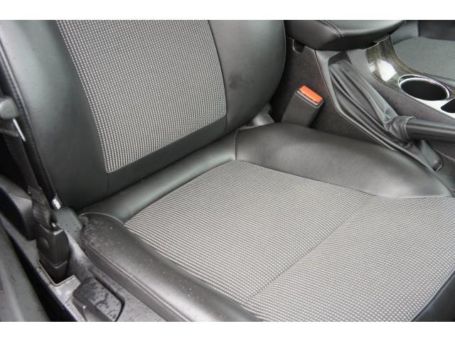 2015 Chevrolet Malibu 1LT 4D Sedan  - 203636F - Image 30